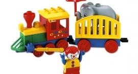 Push Locomotive