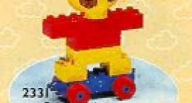 Barney, The Skateboard Bear