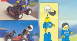 Go-Cart